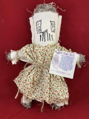 FolkArt com™ Dolls, Dolls, Dolls
